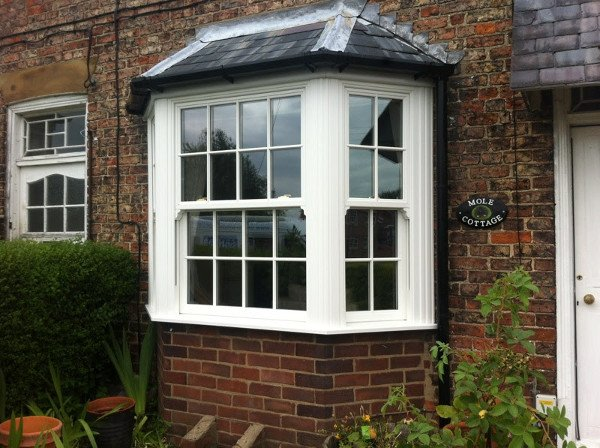 upvc sash windows 2019