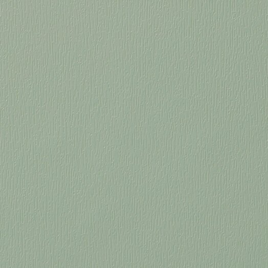 Chartwell Green sash color