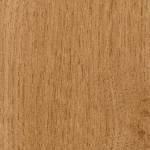 Irish Oak sash color