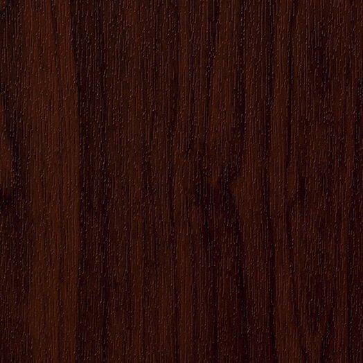 Rosewood sash color