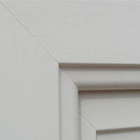 Seamless welding sash windows