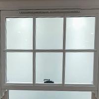 Trickle vents sash windows 2