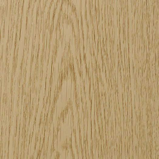 English Oak colour